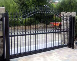 Legacy Garage Door And Gate Repair Inc Maple Valley WA | Maple Valley, WA, 98038 | +1 (425) 242-7027