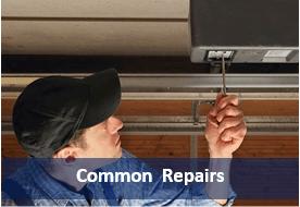 Garage Door Repair NewPort Beach Service